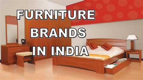 Which Is The Best Furniture Brand In India With Images Interior Design School Luxury Furniture Brands Cool Furniture