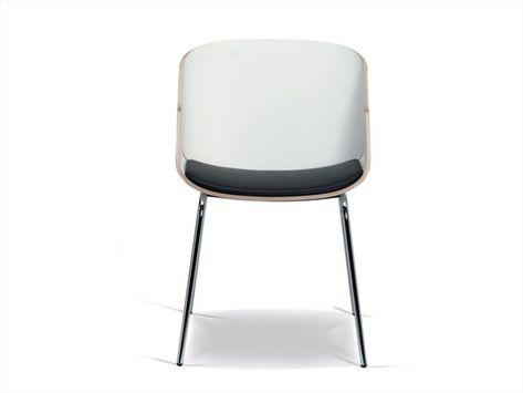 Designermobel Im Onlineshop Von Stuhle Plank Und Design