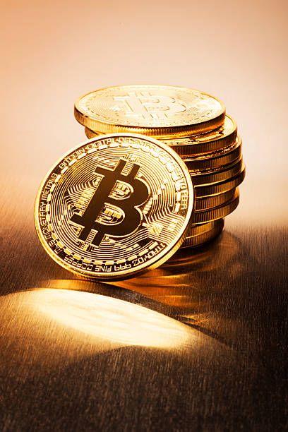 comment le crypto mining gagne de largent