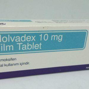 اقراص الكالسيوم المغنيسيوم الزنك مع Vit D3 Vitamins Calcium Magnesium Vitamin D