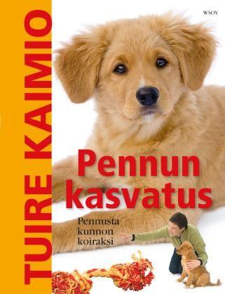 Uusi Perheenjasen Lili Samojedinkoira White Dogs Animals Puppies