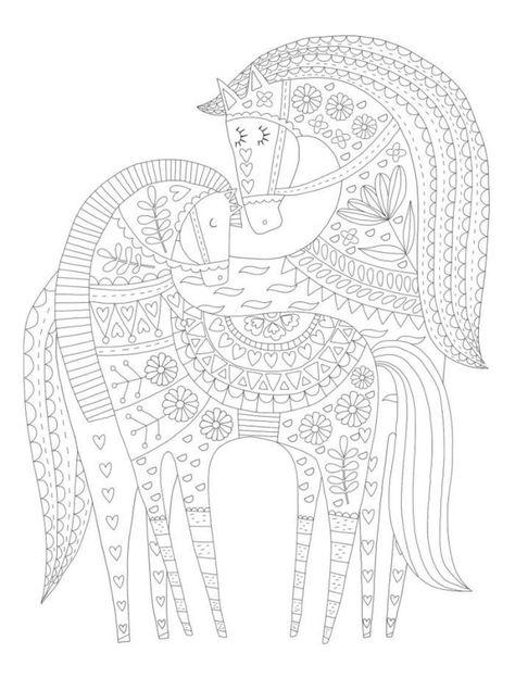 252 En Iyi Mandala Goruntusu Desenler Cizim Ve Boyama Sayfalari