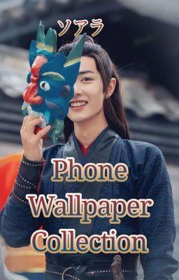 My Phone Wallpaper Collection Wallpaper Photos 1 Iphone Wallpaper Phone Wallpaper Photo
