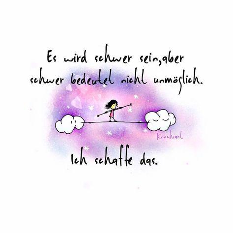 💜 An sich selbst zu glauben,ist der erste Schritt zum #Erfolg. 💪🏻🍀☺️ 💟 #Sprüche #motivation #thinkpositive ⚛ #loveyourself #believeinyourself #pokamax #quotes #redbubble #positivevibes #spruchdestages #inspiration #duschaffstdas Teilen und Erwähnen...