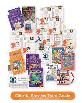 List Of Pinterest Calvert Homeschool Curriculum Pictures Pinterest