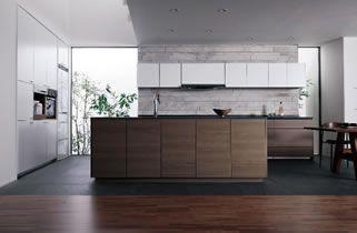 Panasonicのlクラスキッチンをご紹介 2020 キッチン 模様替え