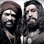 #SyeRaaNarasimhaReddy #SyeRaa . . #Kiccha #Sudeep #Kannada #Movies #Kannadamovies #sandalwood #bollywood #fashion #tollywood #kollywood #gandhinagar #bangalore #superstar #Kicchasudeep #kotigobba3 #thevillain #Pailwaan