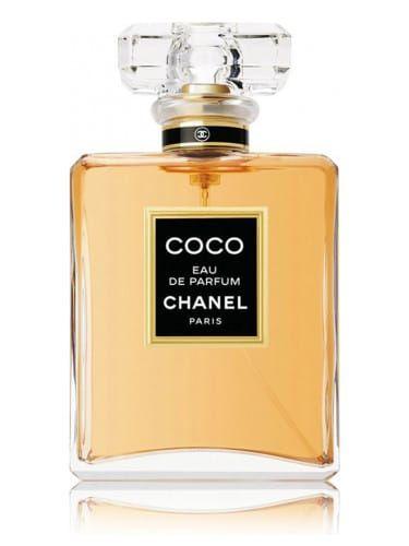 Los 9 Perfumes Afrodisíacos Que Atraen A Los Hombres Mujer De 10 Guía Real Para La Mujer Actual Entérate Ya Perfume Con Feromonas Perfume Chanel Perfume