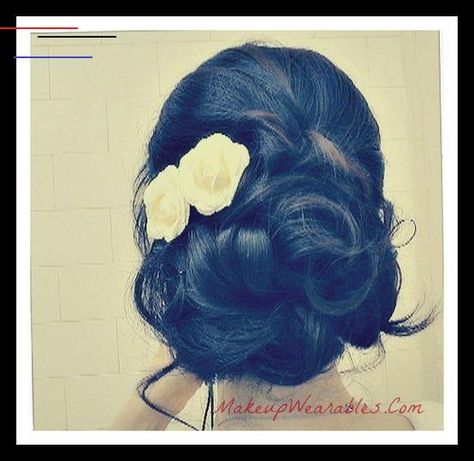 Elegant Updo with curls for a party, prom, wedding, homecoming, long hair tutorial | bridesmaid hair plait updo messy buns #hairstyles #hair #hairtutorial #updos #updo #hairstyle #braid #longhair #mediumhair #wedding #bridal #curls #hairtutorial #hairdos #peinado #coiffure #bridesmaid #hairdo #prom #homecoming #formal #party #Braid #plait #weddinghairstyles #curly #curls #bun #chignon #look #beauty #style #fancy #valentine #romantic<br>