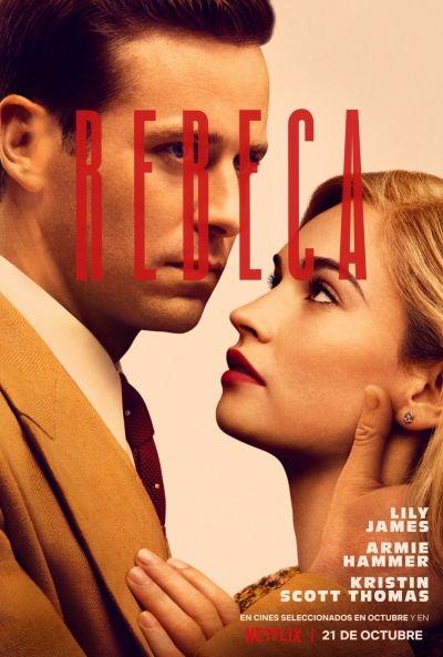 Ver Rebeca Película Online Completas 2020 Hd Good Movies Good Movies On Netflix Free Movies Online
