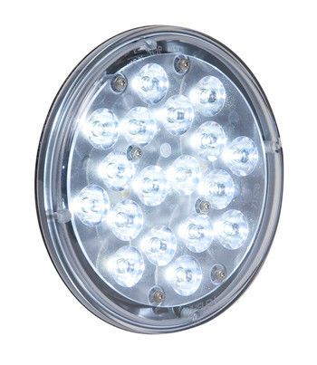 Whelen P46p1l Led Landing Light Par 46 14 Volt 5 3 4 Diameter 0790750 10 Led Spotlight Led Led Lights