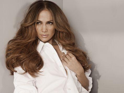 дженифер лопес Jennifer Lopez фотосессии Photoshoots