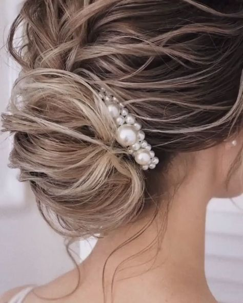 Easy and fast video hair guides  #easy #fast #guides #Hair #Hairstyle #hairstyles #Video