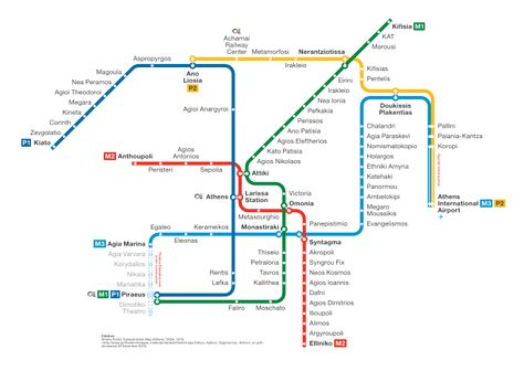 Gmp Subway Map.Pinterest Pinterest