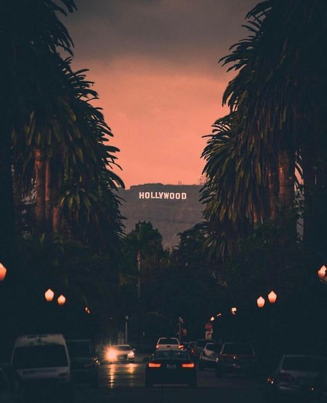 Hollywood Vibes By Cole Younger Blkvis Losangeles La West Westcoast Hollywood Photoo In 2020 Camping Photo Camping Photography California Wallpaper