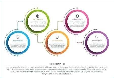 Free Organogram Template Powerpoint Organizational Chart Template