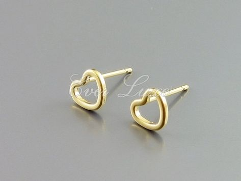 6 Silver Decorative top Clip Earring w// loop to hang DIY Jewelry Making Finding