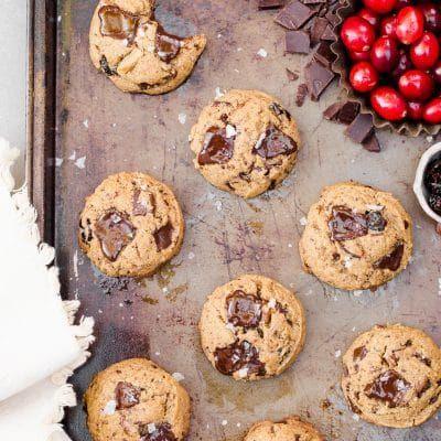 Ultimate Gluten Free Fudge Brownies Recipe Gluten Free