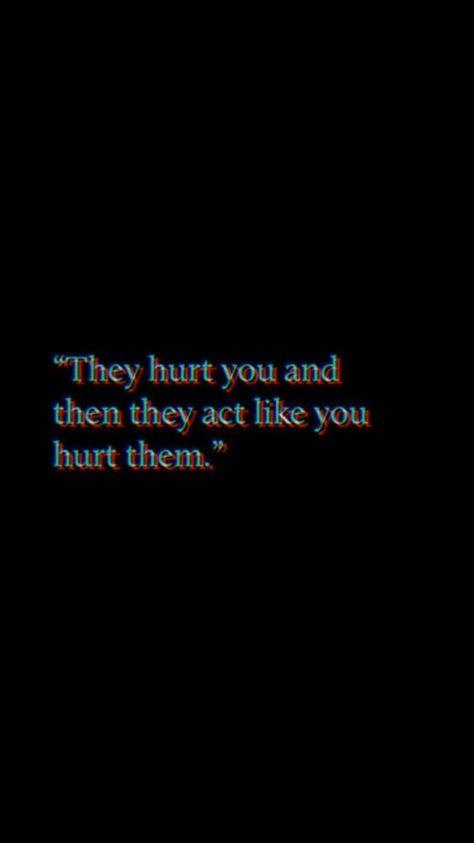 #wallpaper #bitchhhh #bitchhhh #bitchhhh #pla... #hurts #hurts #hurts #like #pla #it #n #an it hurts like a bitchhhh - -