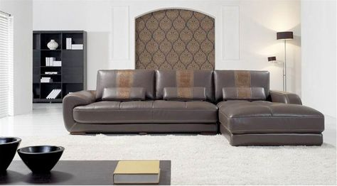 Pin By Kate Flack On Living Room Sectional Sofa Sale Beautiful