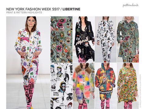 ss17-catwalk-print-trend-report_new11