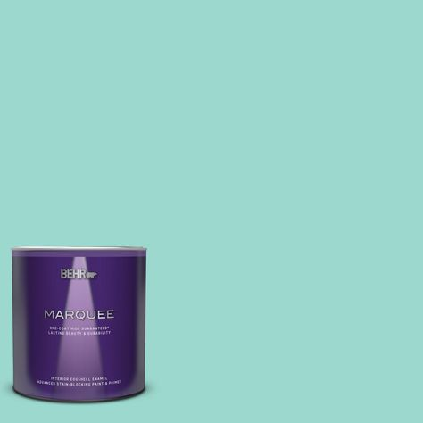29 Helena S Room Ideas Behr Marquee Paint Behr Marquee Paint Keys