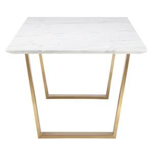 Catrine Dining Table Dining Table Marble Modern Dining Table Dining Room Table Marble