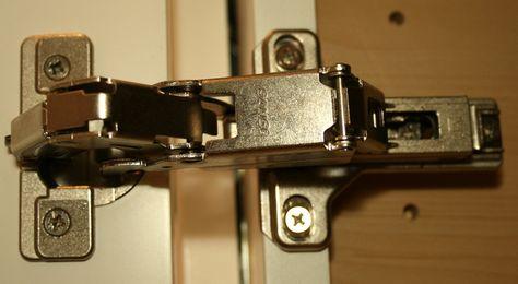 Kitchen Cabinets Hinges, Kitchen Cabinet Hardware Hinges