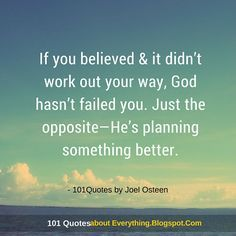 Top quotes by Joel Osteen-https://s-media-cache-ak0.pinimg.com/474x/9f/63/6b/9f636bb58e8233a63db38d584db52d49.jpg