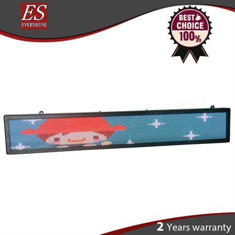 Premium Projector Lamp for Sharp BQC-PGC30XU//1,PG-C30X,PG-C30XA,PG-C30XE,PG-C30XU,PG-C40XU,PG-CN300S
