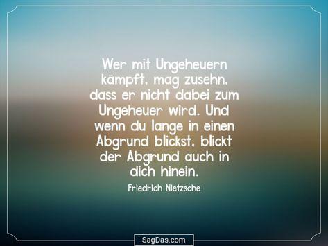 Pin Von Heinz Auf Hilfe Zitate Wahrheit Zitate Wahrheit