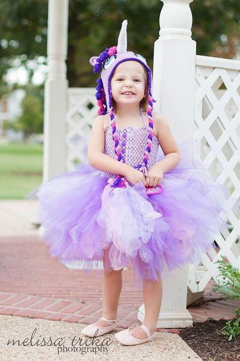 d4bfbbe23 Twilight Sparkle My Little Pony Unicorn Birthday Cosplay Halloween ...