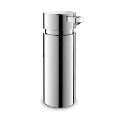 Scala Soap Dispenser Architecture Bathroomremodeling