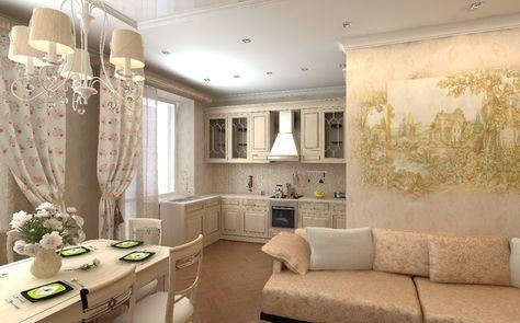 кухня студия дизайн кухни интерьер гостиной интерьер дома в