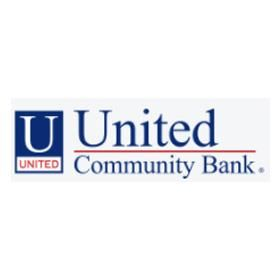 United Community Bank Blue Ridge Ga Georgia Blueridgega Shoplocal Localga The Unit Risk Management Banking Services