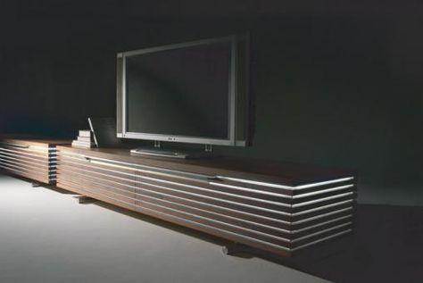 Conde House u2013 Product u2013 Tosai lowboard lowboard designer Home - design ideen fur wohnungseinrichtung belgrad aleksandar savikin