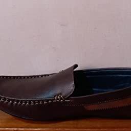 Buy KNOOS Men's Comfort Casual Loafers