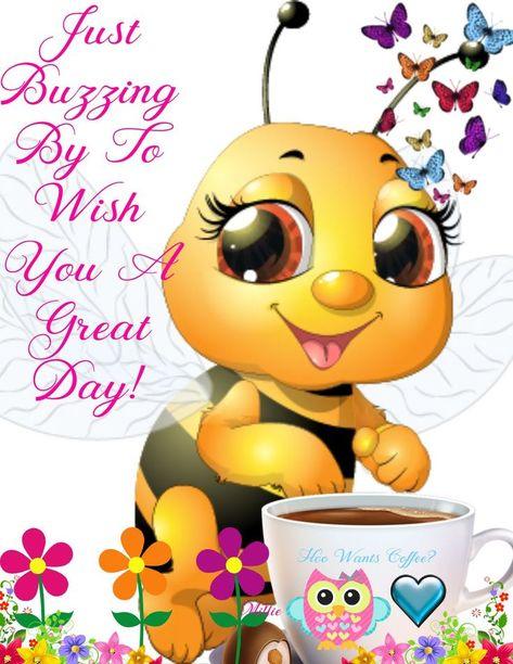 #Day #friend #wonderful