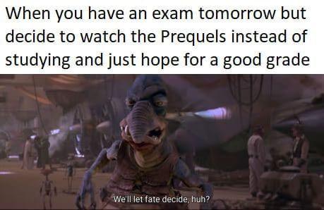 Meme Star Wars Humor Starwarswallpaper Star Wars Quotes Star Wars Memes Star Wars Humor