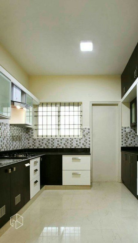 32 Ideas Kitchen Wall Paper Ideas Simple With Images Kitchen