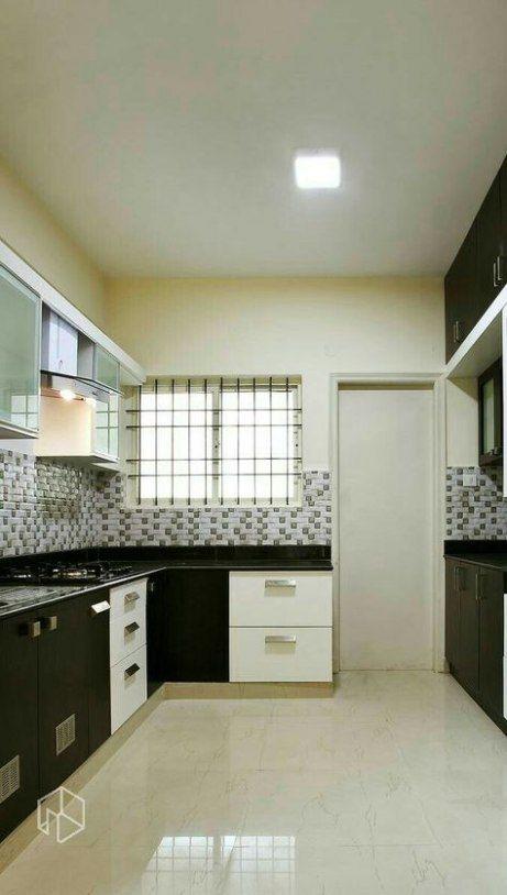32 Ideas Kitchen Wall Paper Ideas Simple Kitchen Furniture