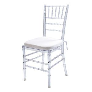 Event Rents Chair Crystal Chiavari Chairs For Rent Cheap Dining Room Chairs Cheap Office Chairs