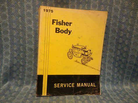 Pontiac g3 wave service repair manual 2002 2010 pontiac service pontiac g3 wave service repair manual 2002 2010 pontiac service manual pinterest repair manuals fandeluxe Images