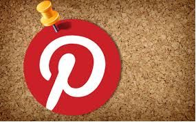 Pin Down your Pinterest Strategy Today: Black Book Online Blog http://www.blackbookonline.com/2013/03/26/pin-down-your-pinterest-strategy-today/