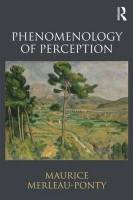 8 Philosophy Philosophers Ideas Philosophy Philosophers Philosophy Quotes