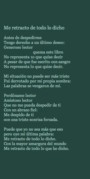 47 Ideas De Parra Nicanor Parra Parra Poesía