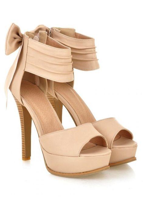√ Fabianelli Sandals