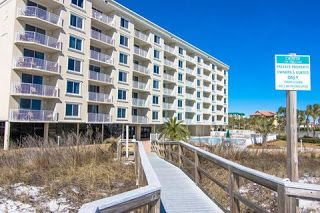 Destin Condos Holiday Isle Condo For Sale Destin Fl Destin Destin Florida Condos For Sale