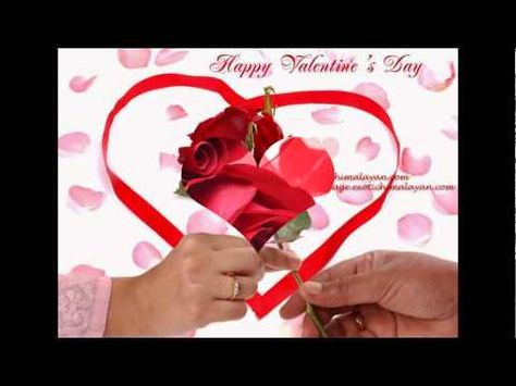Pin By Yash Exotichimalayan On Happy Valentines Day Pinterest