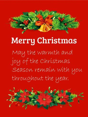 Merry Christmas Messages Boyfriend Friends Family Wife Brother Him Her Boss And Colle Merry Christmas Message Christmas Messages Merry Christmas Quotes